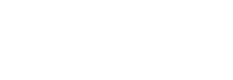 Fox Creek Logo