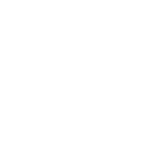 James Squire Logo